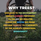 Medicom to plant 30,000 trees as part of CSR sustainability...