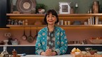 MasterClass Expands Culinary Offering with First Class on Indian...