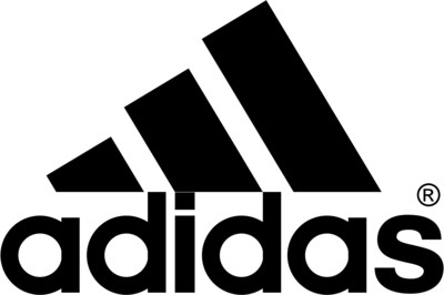 adidas' sustainability mission is to help End Plastic Waste through forging partnerships and developing product innovations that either: use recycled materials, are made to be remade or are made with nature.