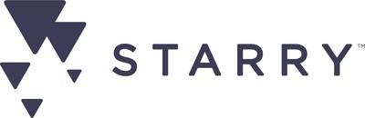 Starry Inc.