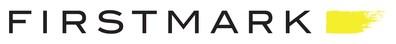 FirstMark Horizon Acquisition Corp.