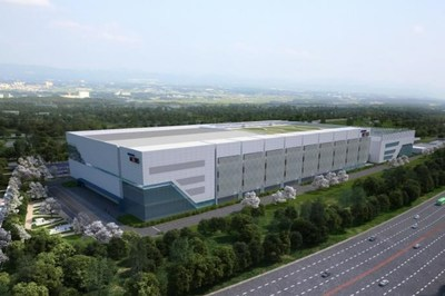 Hyundai Mobis to build 2 new hydrogen fuel cell system plants in Korea