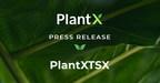 PlantX向多伦多证券交易所申请上市