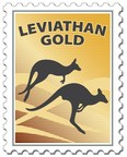 Leviathan Gold Ltd. Announces the Initiation of Drilling at the...
