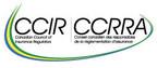 CCIR行政公告
