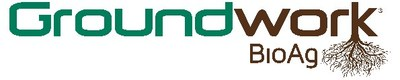 Groundwork BioAg (CNW Group/GrowGeneration)