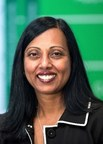施耐德电气的Susan Uthayakumar被任命为加拿大的Clean16