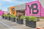 Compton YouthBuild and EQ Office Complete Building Transformation...