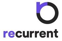 Recurrent Ventures