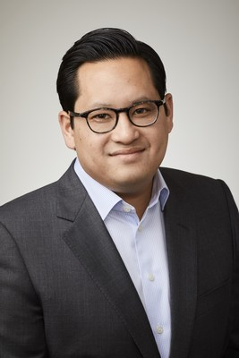 Patrick Bui, Chief Financial Officer, Effective November 15 (CNW Group/Transat A.T. Inc.)