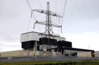 Jacobs Awarded Contract Extension to Support UK's Nuclear Power...