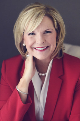 Patricia (Patti) A. Husic, President & CEO of Centric Financial Corporation, Inc. and Centric Bank, has been honored as one of American Banker's 25 Most Powerful Women in Banking in the U.S. for the seventh consecutive year. In addition to achieving Best Banks to Work For wins in 2020, 2019, and 2018 and cresting $1 billion in assets in May 2020, Centric Bank has been named a 2021 Top Team in American Banker's 25 Most Powerful Women in Banking.