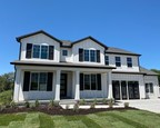 Provo, UT: Top National Homebuilder Announces New Phase in...