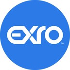 Exro Company Webcast Announces Partner Milestones and First...