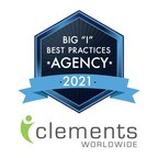 Clements Worldwide Receives IIABA's Award for the 15th...