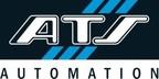 ATS将于2021年11月3日(周三)上午8:30举行第二季度电话会议。东部