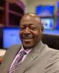 Scripps appoints Dave German VP and GM of KMTV in Omaha, Nebraska...