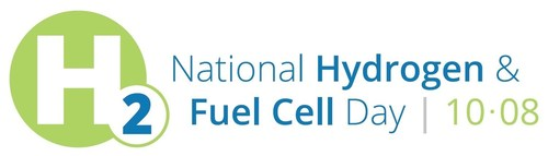 GenCell is proud to celebrate National Hydrogen and Fuel Cell Day, observed on October 8 (10.08), in recognition of the atomic weight of hydrogen - 1.008. Hydrogen plays a key role in decarbonizing wide-ranging industrial sectors across the world