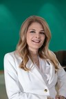 Therapy brands announces Maria Perrin as Chief Revenue Officer