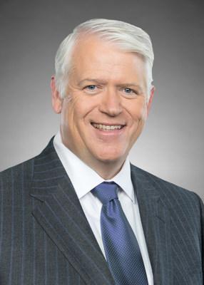 Richard F. Ambrose
