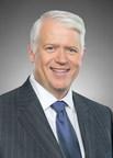 Lockheed Martin Space's Executive Vice President Rick Ambrose to...