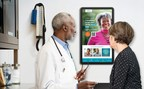 PatientPoint Launches Additional Specialty Programs to Further...