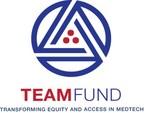 TEAMFund Awards Fourth Global Health Innovator Award to Baobab Circle
