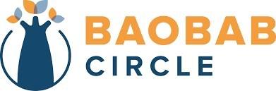 BAOBAB Circle