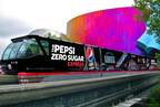 PepsiCo Beverages North America Introduces Exciting New Partnership With Seattle Kraken and Climate Pledge Arena