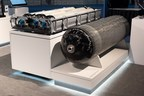 Faurecia Emphasizes CO2-Neutral Commitment With Hydrogen Systems For Commercial And Industrial Uses