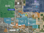 Hilco Real Estate Announces The Sale Of Last Large Remaining...