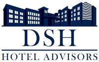 DSH Hotel Advisors - Hotel Brokerage and Advisory Services Nationwide