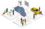 BASF lanza Refinity™, una nueva plataforma digital ubicada en la...