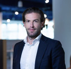 Koert Grasveld joined TerraPay as Vice President - Payments...