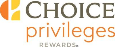 (PRNewsfoto/Choice Hotels International, Inc.)