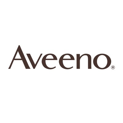 Aveeno® Brand Launches #SkinVisibility, a New Campaign to Drive Equitable Access to Educational Tools, Resources and Product for Eczema Diagnosis and Care on Black Skin