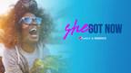 "Pepsi and ESSENCE Announce Return of ""She Got Now"" Internship..."