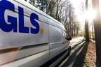 GLS同意收购一家加拿大货运公司以扩大其业务范围