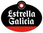 Netflix系列La Casa de Papel(赫斯特)有自己的啤酒,感谢Estrella Galicia