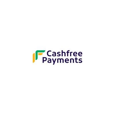 Cashfree Payments Logo