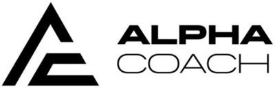Alpha Coach