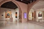 Ein brandneues Moco-Museum entsteht im El Born in Barcelona...