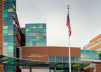 National Jewish Health Opens Center for Outpatient Health...