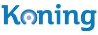 Koning Corporation Logo