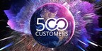 Centric Software® Celebrates 500 PLM Projects...