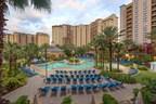 USA TODAY Readers Name Wyndham Rewards Best Hotel Loyalty Program ...