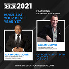 The Event Planner Expo Presented by EMRG Media Is a 3-Day Immersive Experience in NYC from October 12th - 14th