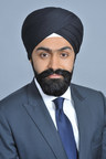 TCGplayer Appoints Savneet Singh to the Board of Directors