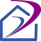 RealtyJuggler Real Estate Software Adds Voice Dialer...