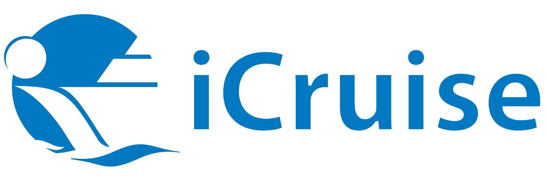 iCruise celebrates the return of cruising with the World's Largest Cruise & Travel Sale from October 11-17, with great deals on cruises and other travel (October 2021)